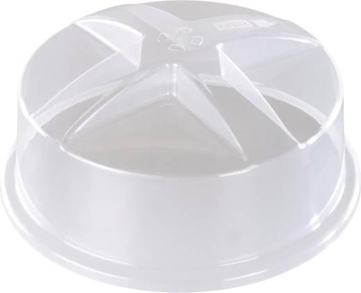 Mikrowellenhaube Xavax M-Capo Transparent (diffus) 00111542