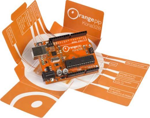 Orangepip Entwicklungsboard UNO ATMega328