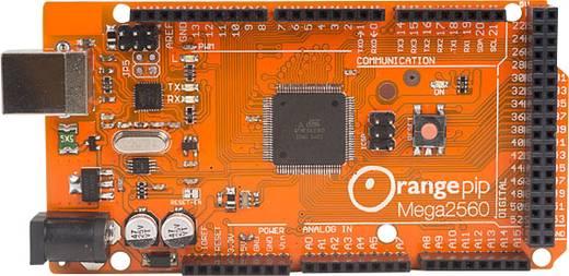 Orangepip Entwicklungsboard Mega