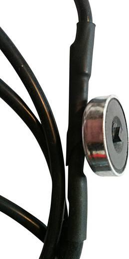 Rohranlegefühler SCH.E.I.D.L 260071 -20 bis 105 °C
