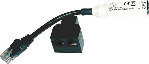 Adapter SCH.E.I.D.L Energy Controller