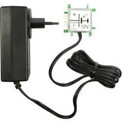 Sieťový zdroj Brick´R´Knowledge 12V Netzteiladapter 123008