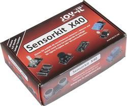 Senzorová sada Joy-it SEN-Kit X40 SEN-Kit X40