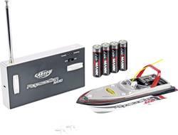 RC model motorového člunu Carson RC Sport 135 mm, 100% RtR