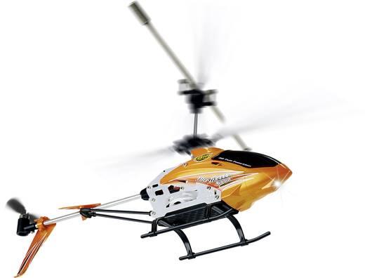 Carson RC Sport Easy Tyrann 180 Sport RC Einsteiger Hubschrauber RtF