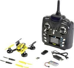 Dron Carson RC Sport X4 Spy Sport, RtF