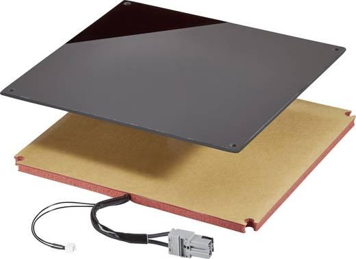 RF2000 Ersatzteil-Set Druckbett Passend für: renkforce RF2000
