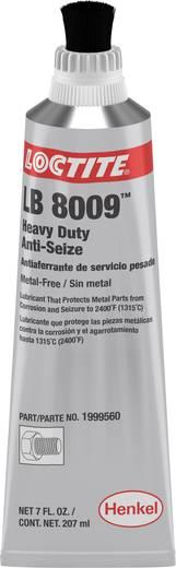 LOCTITE® LB 8009 Anti-Seize 1999611 207 ml