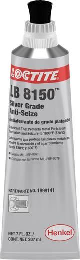 LOCTITE® LB 8150 Anti-Seize 1999142 207 ml