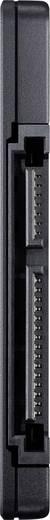 Interne SSD 6.35 cm (2.5 Zoll) 250 GB Samsung 750 EVO Retail MZ-750250BW SATA III