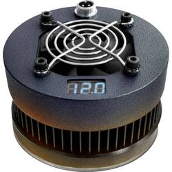 Termogenerátor N/A Powerspot Mini Thermix Anthracite MINITHER-N