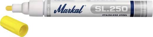 Markal Lackmarker Rot 3 mm 31200329