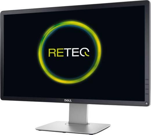 LED-Monitor (Refurbished) 49.5 cm (19.5 Zoll) Dell P2014H EEK n.rel. 1600 x 900 Pixel 16:9 8 ms DVI, VGA, USB 2.0, Displ