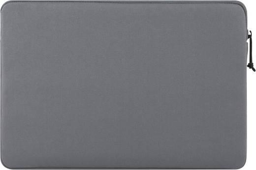 Incipio Sleeve Tablet Tasche, modellspezifisch Microsoft Surface Pro 4, Surface Pro (2017) Grau