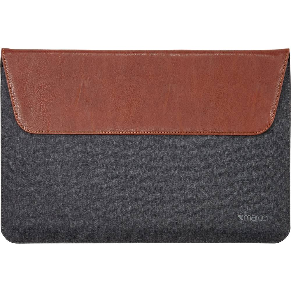 Maroo Woodland Collection MR-MS3307 Sleeve Microsoft Surface Pro 7, Microsoft Surface Pro 6, Microsoft Surface Pro 4, Microsoft Surface Pro 3, Microsoft