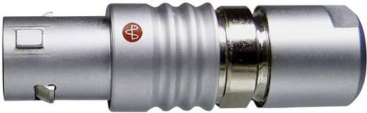 Yamaichi YCP-BPB12ACX-10MSCBX-061X Rundstecker Stecker, gerade Serie (Rundsteckverbinder): YCP Gesamtpolzahl: 10 1 St.