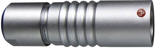 Yamaichi YCP-BSB12ACX-07FSEEX-061X Rundstecker Buchse, gerade Serie (Rundsteckverbinder): YCP Gesamtpolzahl: 7 1 St.