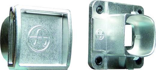 Gehäuseflansch Y-CONFLANGE-40-C Metall Yamaichi Y-CONFLANGE-40-C 1 St.