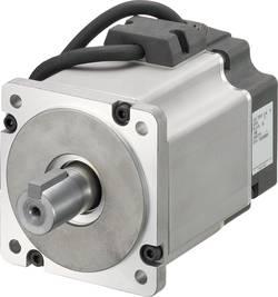 Moteur à courant alternatif Panasonic Servomotor MINAS-LIQI MSMD082J1S 3000 tr/min 1 pc(s)