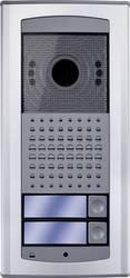 doorbird d202 ip video t rsprechanlage wlan lan. Black Bedroom Furniture Sets. Home Design Ideas