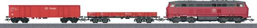 Märklin 29060 H0 Digital-Start-Set Güterzug Epoche V