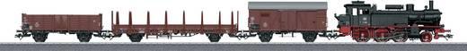 Märklin Start up 29074 H0 Digital-Start-Set Güterzug Epoche III