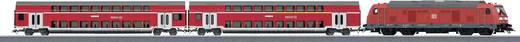 """Märklin 29479 H0 Digital-Start-Set """"Regional-Express"""""""