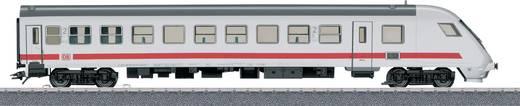 Märklin Start up 40503 H0 InterCity Steuerwagen der DB AG 2. Klasse