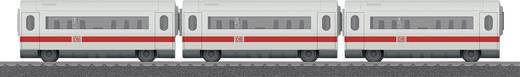 Märklin World 44108 H0 3er-Set ICE Großraumwagen der DB AG