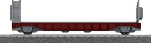 Märklin World 44110 H0 Autotransportwagen