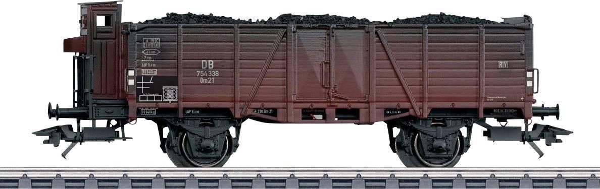 M/ärklin 46027/ /hochbordwagen k/önigsberg DB