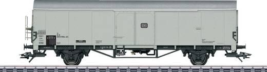 Märklin 47324 H0 Kühlwagen lbblps 379 der DB