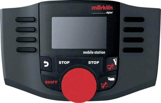 Digital-Zentrale MM, DCC Märklin 60657 Mobile Station