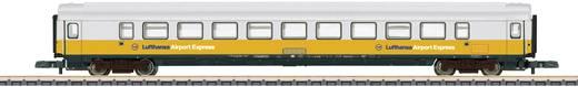 """Märklin 81281 Z Zug-Set """"Lufthansa Airport Express"""""""