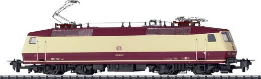 TRIX Express T32021 H0 E-Lok BR 120.0 der DB