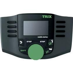 Image of TRIX T66955 Mobile Station Digital-Zentrale MM, DCC