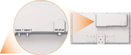 sat antenne selfsat ip 21 wei kaufen. Black Bedroom Furniture Sets. Home Design Ideas