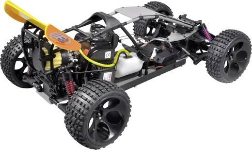 fg modellsport wb535 1 6 rc modellauto benzin buggy allradantrieb rtr 2 4 ghz kaufen. Black Bedroom Furniture Sets. Home Design Ideas