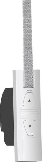 elektrischer gurtwickler 23 mm superrollo professional sr10190 gw190 zugkraft max 45 kg. Black Bedroom Furniture Sets. Home Design Ideas