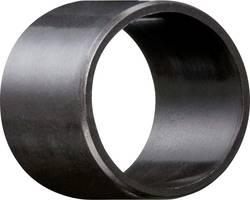 Palier lisse igus XSM-1517-10 Ø perçage 15 mm 1 pc(s)