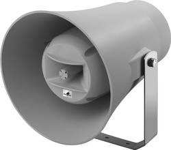 Image of Druckkammerlautsprecher Monacor IT-100RTW Grau 1 St.