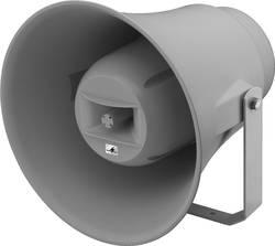 Image of Druckkammerlautsprecher Monacor IT-400RTW Grau 1 St.