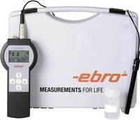 EBRO -  CT 830 Leitfähigkeits-Messgerät »