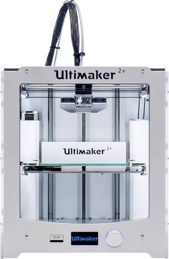 ultimaker 2 3d drucker. Black Bedroom Furniture Sets. Home Design Ideas