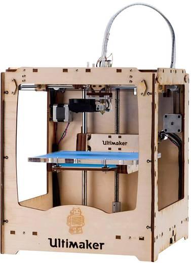 Ultimaker Original DIY Kit with Ulticontroller 3D Drucker Bausatz