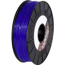 Image of BASF Ultrafuse ABS-0105B075 ABS BLUE Filament ABS 2.85 mm 750 g Blau 1 St.
