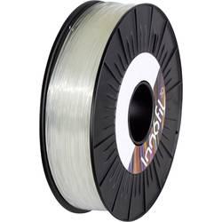 Vlákno pro 3D tiskárny Basf Innofil3D FL45-2001A050, kompozit PLA, pružné vlákno , 1.75 mm, 500 g, přírodní