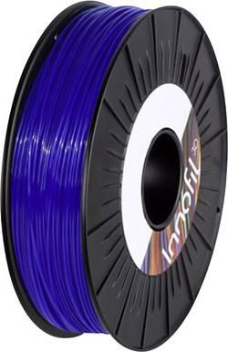 Vlákno pro 3D tiskárny Innofil 3D FL45-2005B050, kompozit PLA, pružné vlákno , 2.85 mm, 500 g, modrá
