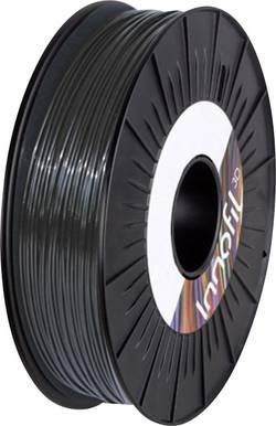 Filament Innofil 3D INNOCHANGE PLA THERMO GREY plastique PLA 2.85 mm gris foncé 500 g