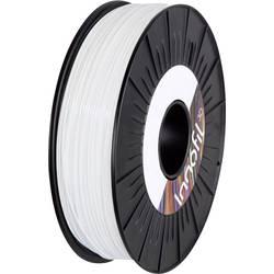 Vlákno pre 3D tlačiarne, BASF Ultrafuse Pet-0303a075, PET plast, 1.75 mm, biela
